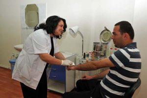 mediko dr